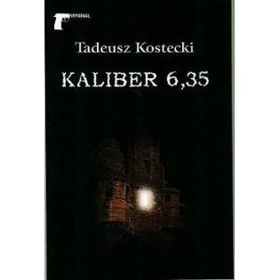 Kaliber 6,35 LTW ---