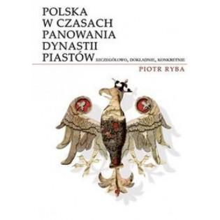Polska w czasach panowania...