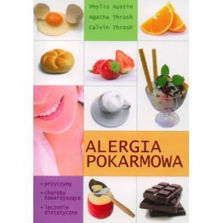 Alergia pokarmowa Fundacja...