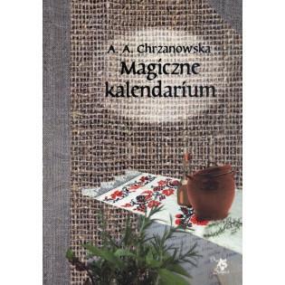 Magiczne kalendarium Ars...