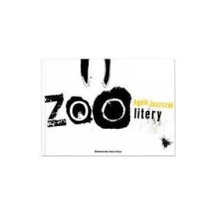 Zoolitery Hokus-Pokus ---