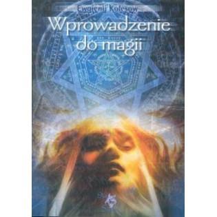 Wprowadzenie do magii Ars...