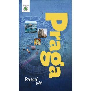 Pascal 360 stopni - Praga...