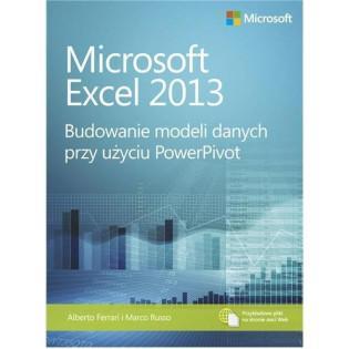 Microsoft Excel 2013:...