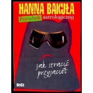 Poradnik astrologiczny Jak...