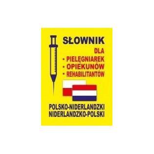 Słownik pol-nid-pol dla...