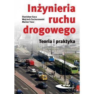 Inżynieria ruchu drogowego....