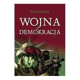 Wojna i demokracja Wektory ---