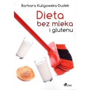 Dieta bez mleka i glutenu...