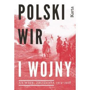 Polski wir I Wojny...