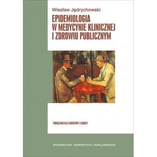 Epidemiologia w medycynie...