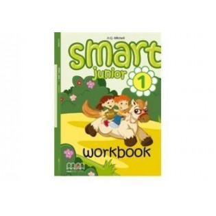 Smart Junior 1 WB MM...