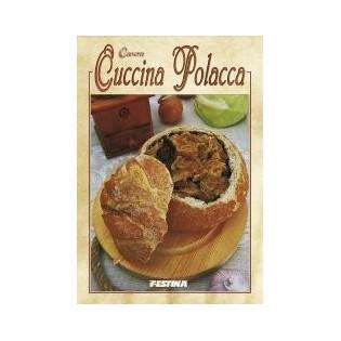 Domowa kuchnia polska -...