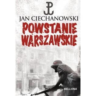 Powstanie Warszawskie BR...