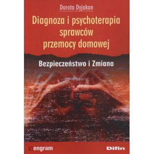 Diagnoza i psychoterapia...