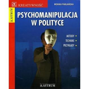 Psychomanipulacja w...