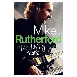 Mike Rutherford - The...