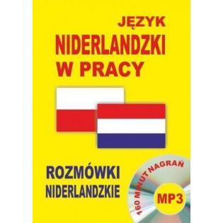 Język niderlandzki w...
