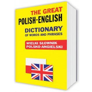 Wielki słownik...