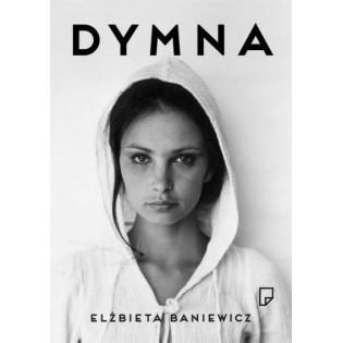 Dymna Marginesy ---