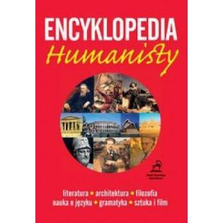 Encyklopedia humanisty...