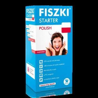 Polish. Fiszki - Starter...