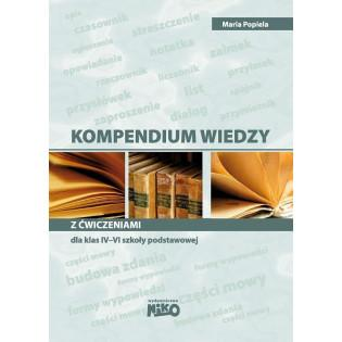 Kompendium wiedzy z...