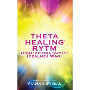 Theta Healing. Rytm P&G...