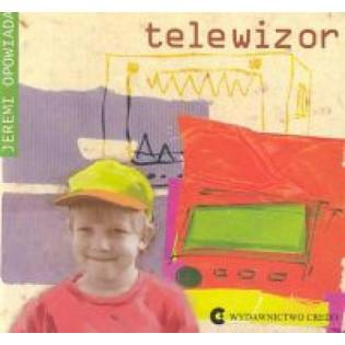Telewizor Credo ---