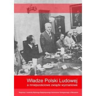 Władze Polski Ludowej a...