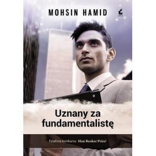 Uznany za fundamentalistę...
