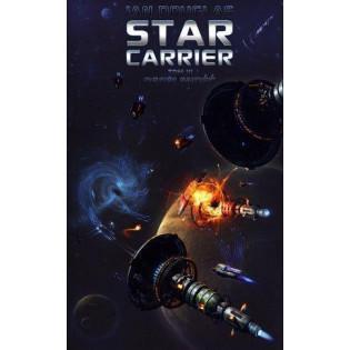 Star Carrier T.3 Osobliwość...