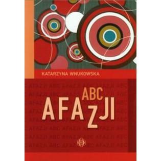 ABC afazji Harmonia ---