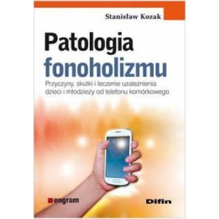 Patologia fonoholizmu...