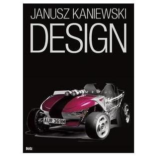 Design Bosz ---