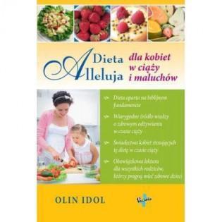 Dieta Alleluja dla kobiet w...