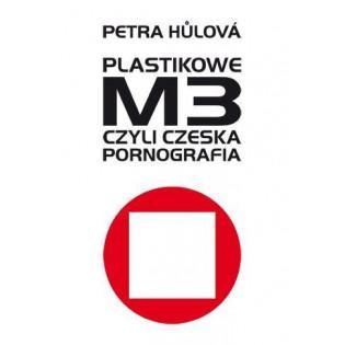 Plastikowe M3, czyli czeska...