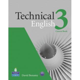 Technical English 3 SB...