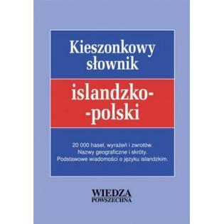 Kieszonkowy słownik...