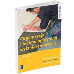 Organizacja i technol....