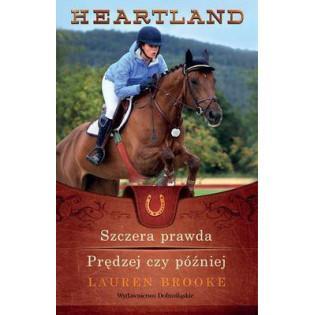 Heartland 11-12 Szczera...