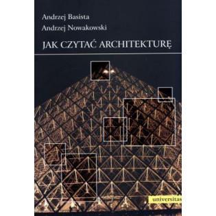 Jak czytać architekturę...