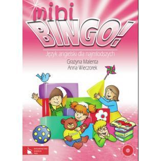 Bingo Mini podr w.2012 PWN...