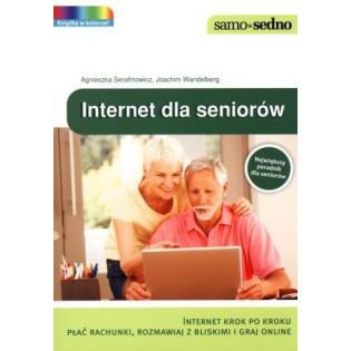 Internet dla seniorów Samo...