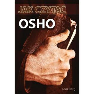 Jak czytać OSHO KOS ---