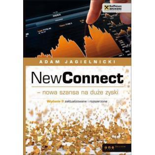 NewConnect nowa szansa na...