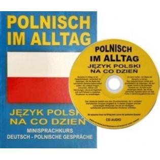 Polnisch im Alltag....