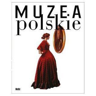 Muzea polskie BOSZ Bosz ---