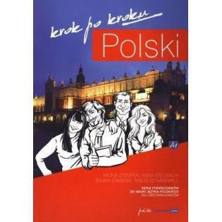Polski krok po kroku....