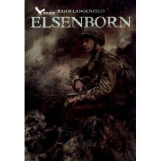 Elsenborn ENDER Sławomir...